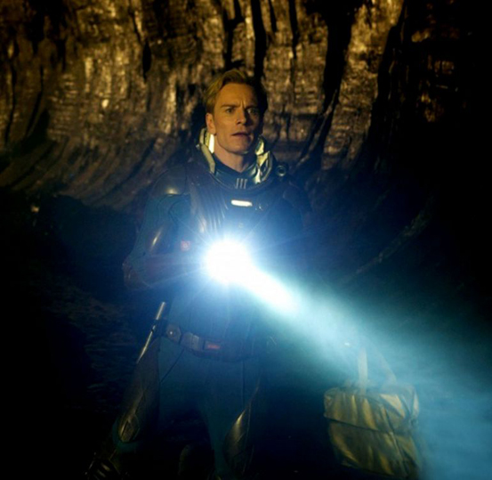Prometheus Movie 013.jpg