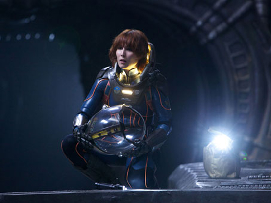 Prometheus Movie 015.jpg