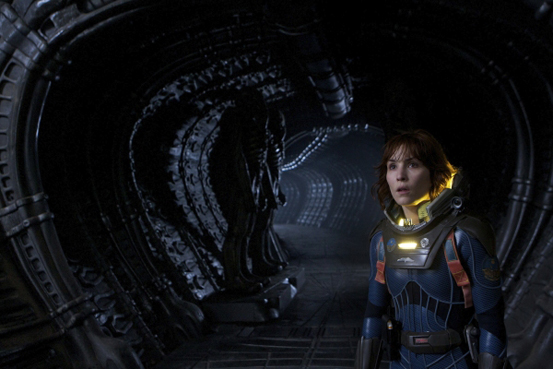 Prometheus Movie 016.jpg