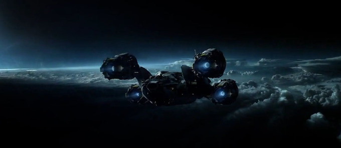 Prometheus Movie 05.jpg
