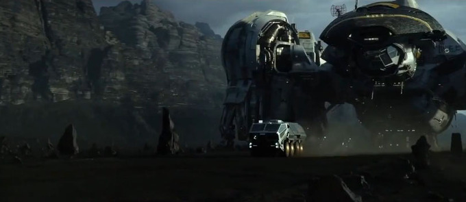 Prometheus Movie 06.jpg