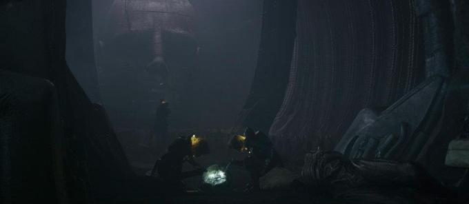 Prometheus Movie 08.jpg