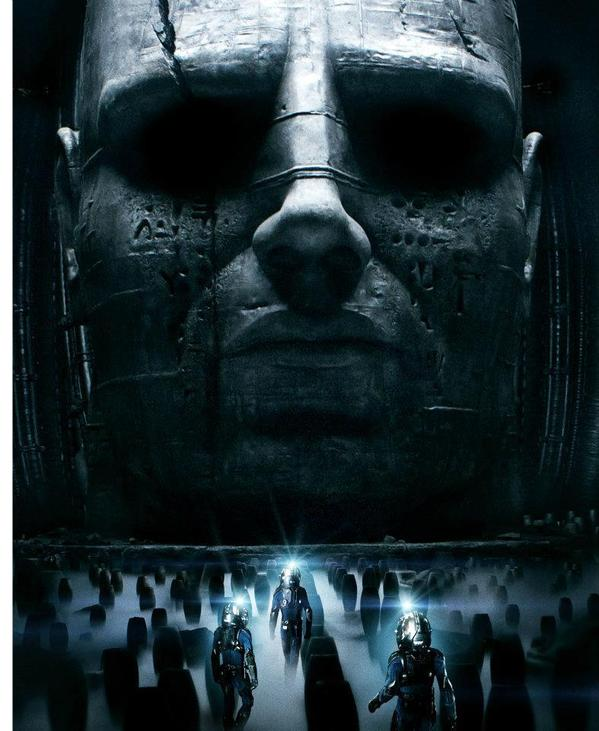 Prometheus Movie 09.jpg