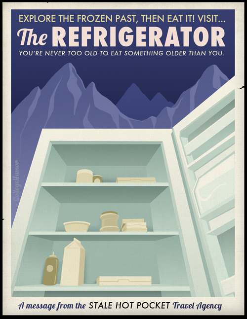 Travel Posters for Lazy People 02.jpg