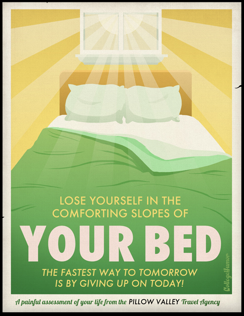 Travel Posters for Lazy People 04.jpg