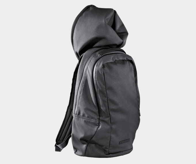 puma-by-hussein-chalayan-2012-spring-summer-urban-mobility-backpack-7.jpg
