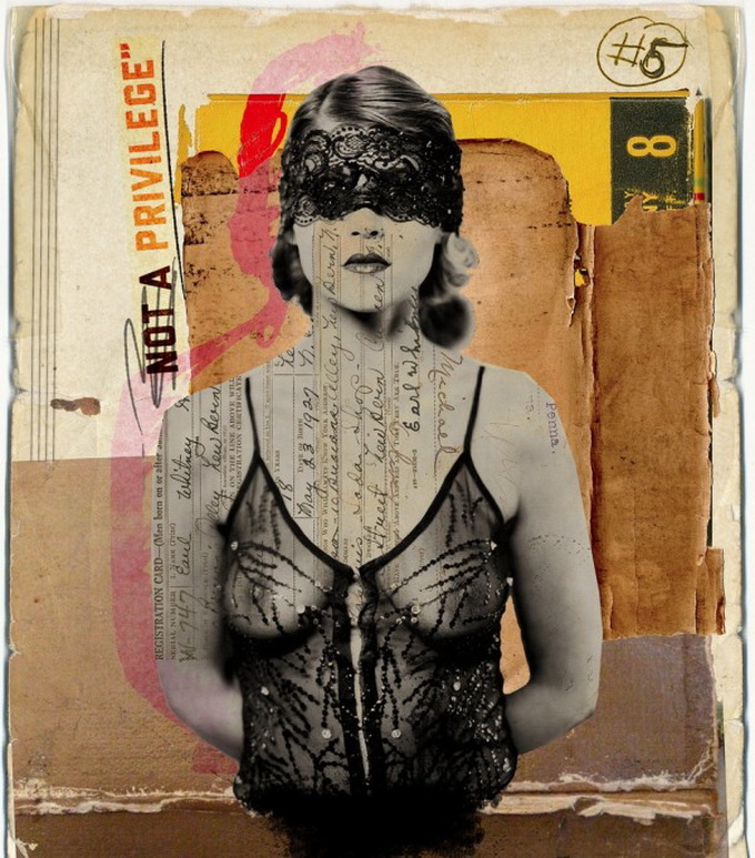 Franz-Falckenhaus-Mixed-Media-Collages-1-600x682.jpg
