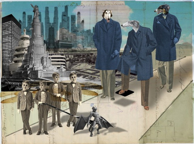 Franz-Falckenhaus-Mixed-Media-Collages-1-600x683.jpg