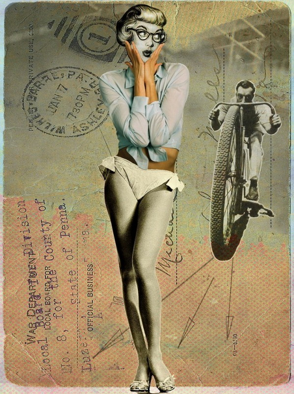 Franz-Falckenhaus-Mixed-Media-Collages-1-600x687.jpg