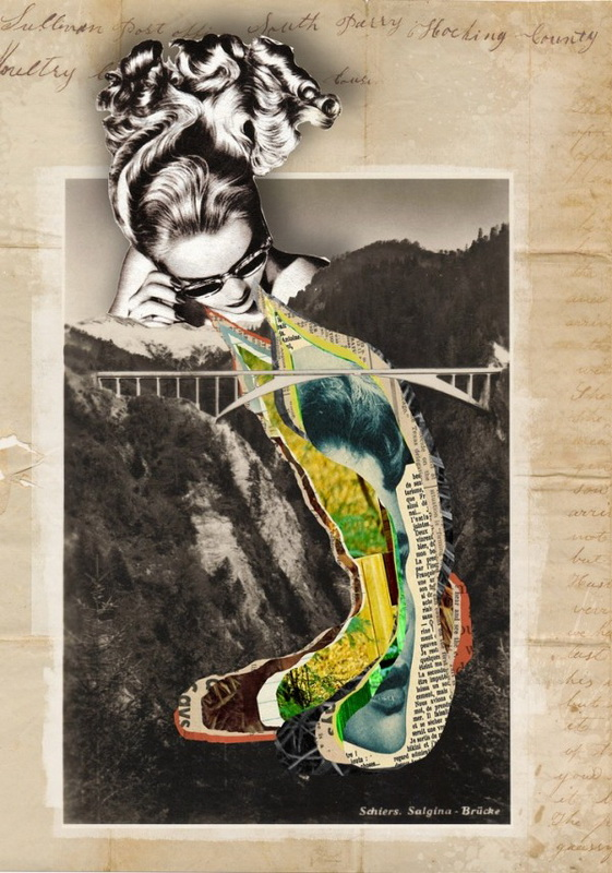 Franz-Falckenhaus-Mixed-Media-Collages-1-600x688.jpg