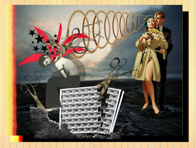 Franz-Falckenhaus-Mixed-Media-Collages-1-600x691.jpg