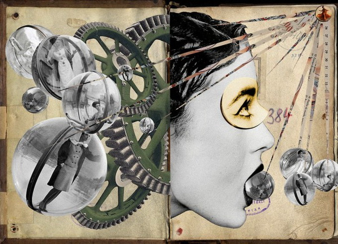 Franz-Falckenhaus-Mixed-Media-Collages-1-600x694.jpg