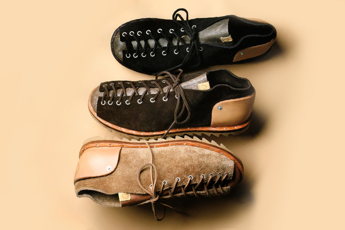 visvim-2012-spring-summer-lace-up-shoes-preview-001.jpg