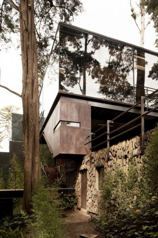 the-corallo-house-by-paz-arquitectura-03.jpg