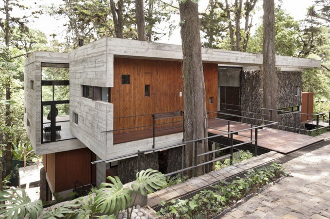 the-corallo-house-by-paz-arquitectura-14.jpg