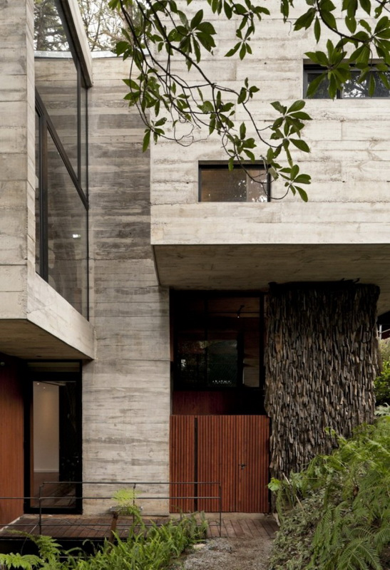 the-corallo-house-by-paz-arquitectura-16.jpg