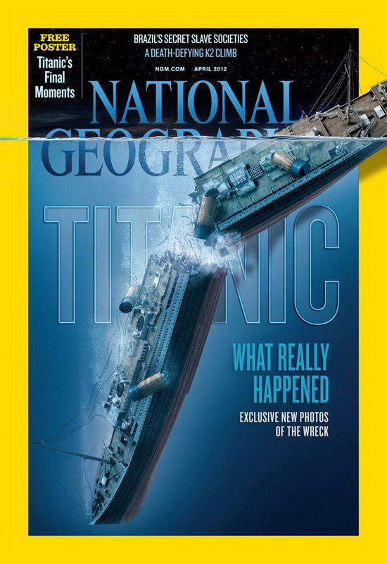 TitanicNationalGeographic1.jpeg