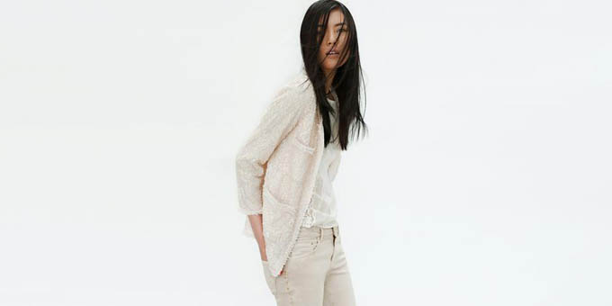 zaraapril2012lookbook4.jpg