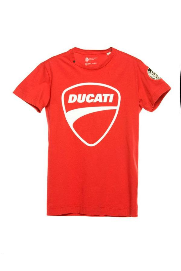 ducati-monster-diesel-wear-collection-012.jpg
