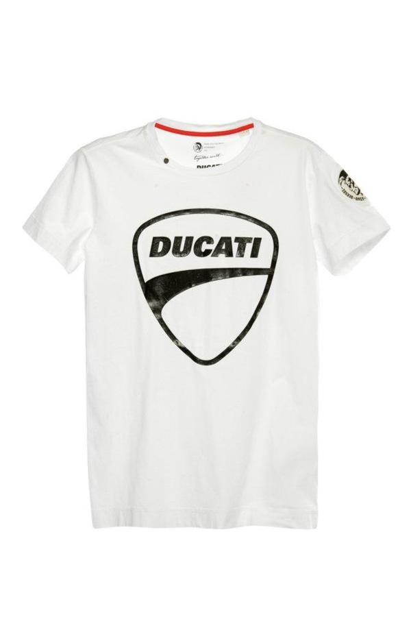 ducati-monster-diesel-wear-collection-09.jpg