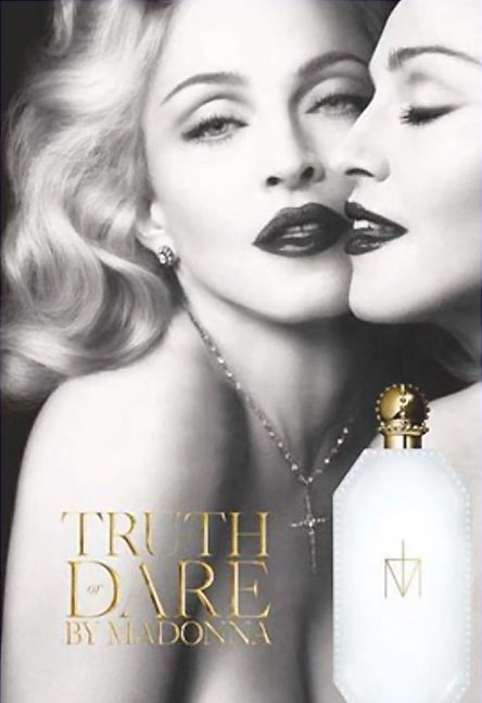 madonna-truth-or-dare-fragrance-ad.jpg