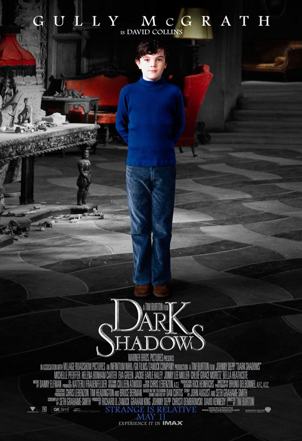 Dark-Shadows-1846499.jpg