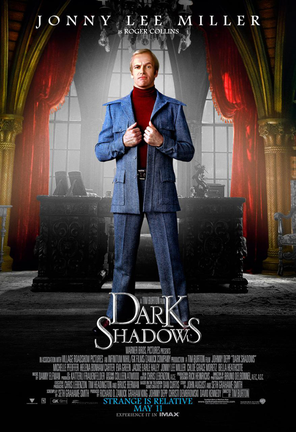 Dark-Shadows-1846500.jpg
