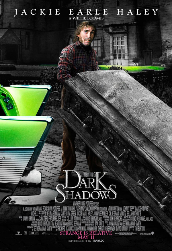 Dark-Shadows-1846501.jpg