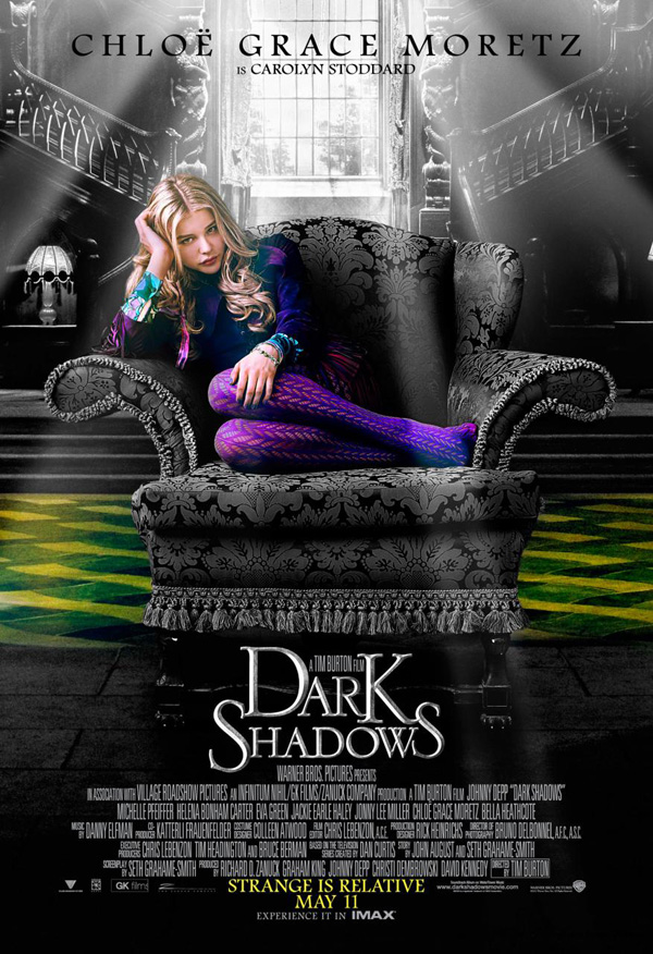 Dark-Shadows-1846502.jpg