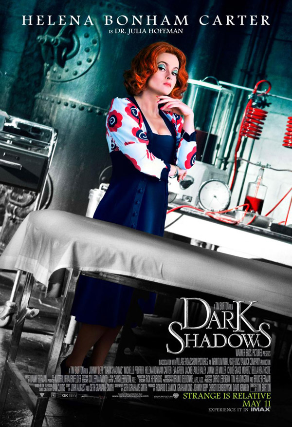 Dark-Shadows-1846503.jpg