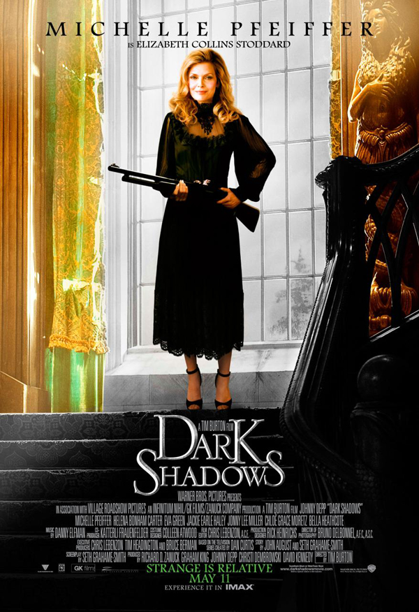 Dark-Shadows-1846504.jpg