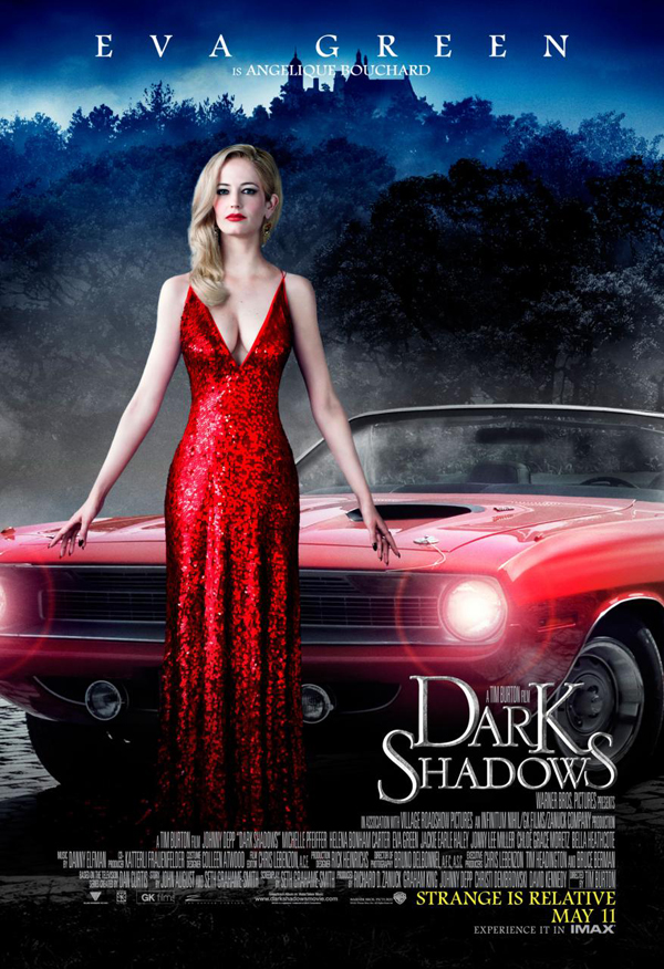 Dark-Shadows-1846505.jpg