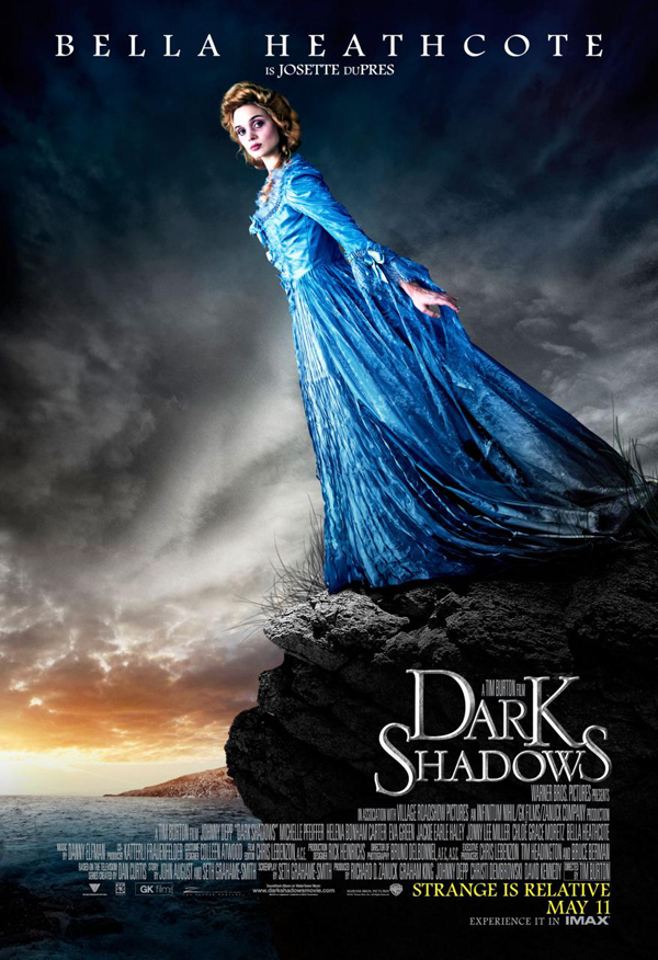Dark-Shadows-1846506.jpg