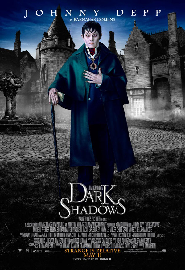 Dark-Shadows-1846507.jpg