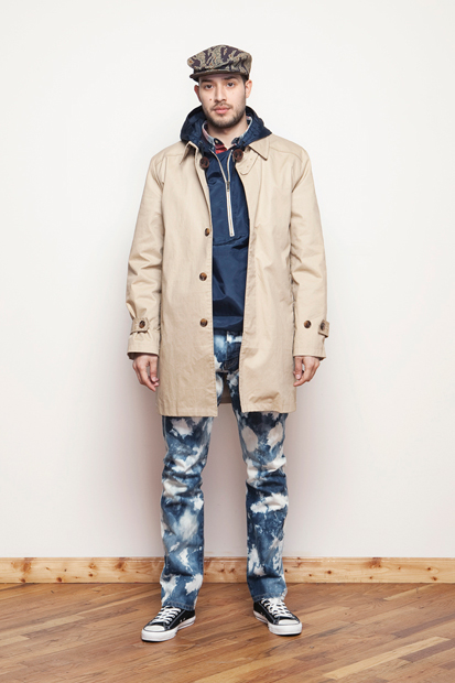 10deep-2012-spring-lookbook-1.jpg