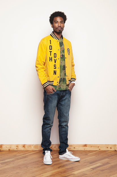 10deep-2012-spring-lookbook-10.jpg