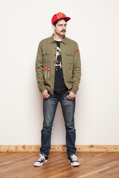 10deep-2012-spring-lookbook-11.jpg