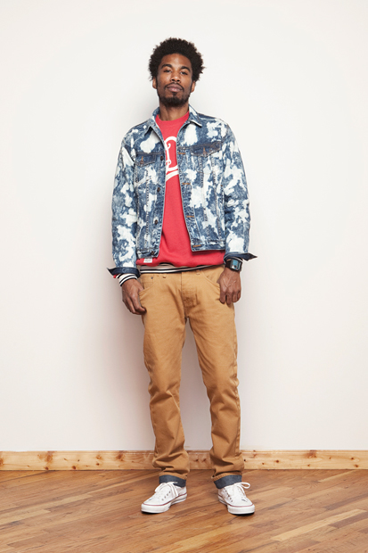 10deep-2012-spring-lookbook-12.jpg