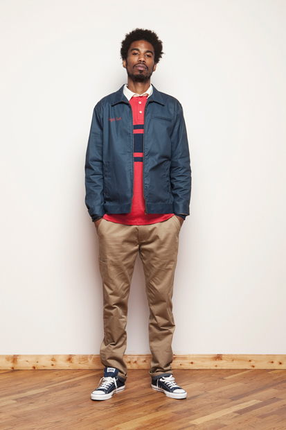 10deep-2012-spring-lookbook-2.jpg