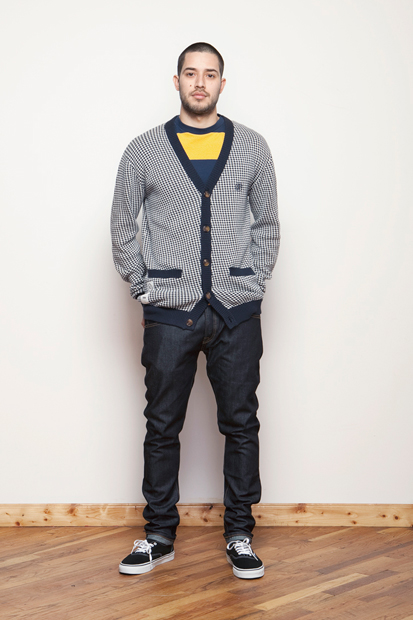 10deep-2012-spring-lookbook-3.jpg