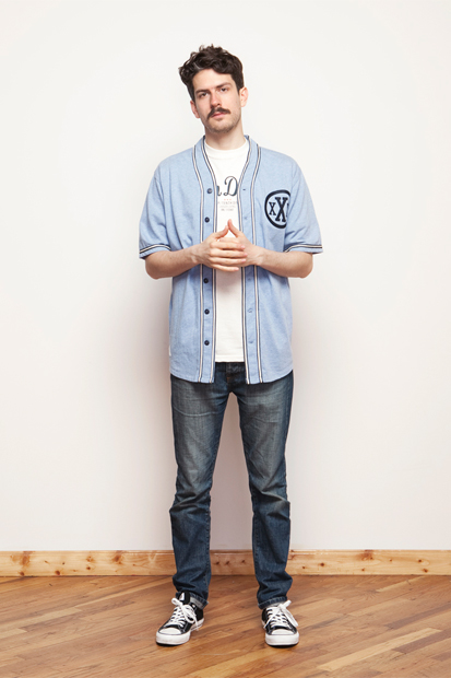 10deep-2012-spring-lookbook-4.jpg