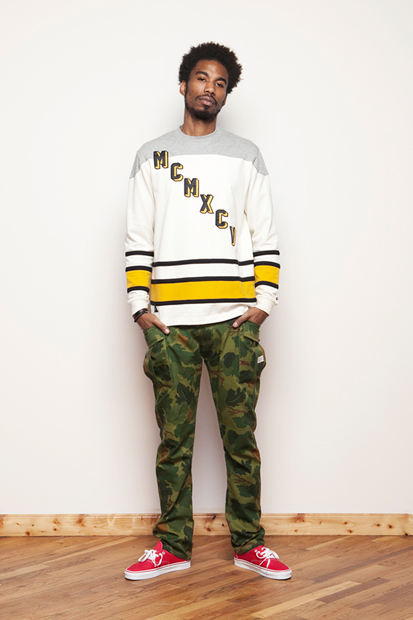 10deep-2012-spring-lookbook-5.jpg