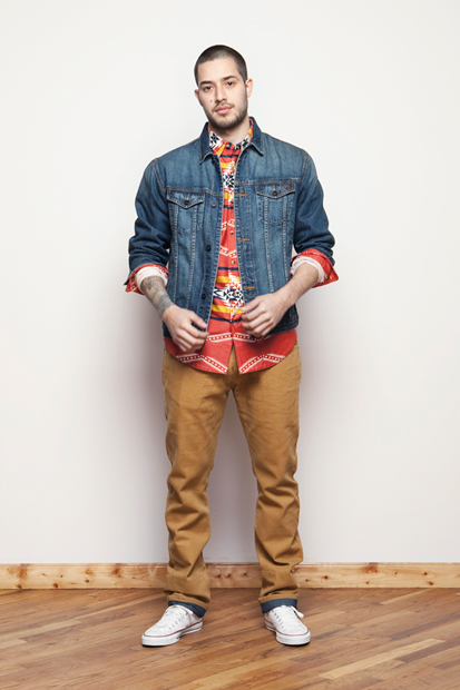 10deep-2012-spring-lookbook-6.jpg