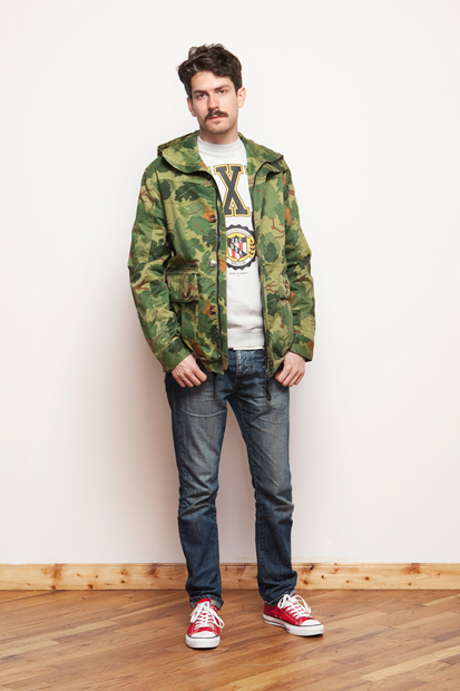 10deep-2012-spring-lookbook-7.jpg