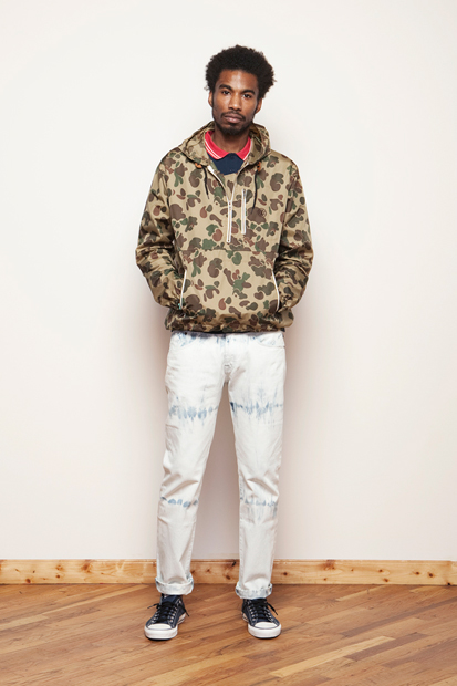 10deep-2012-spring-lookbook-8.jpg