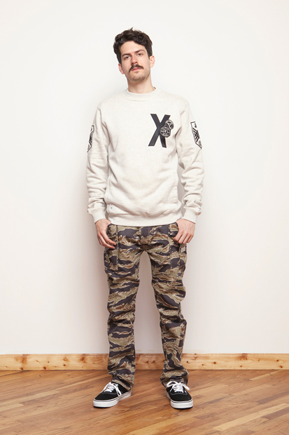 10deep-2012-spring-lookbook-9.jpg