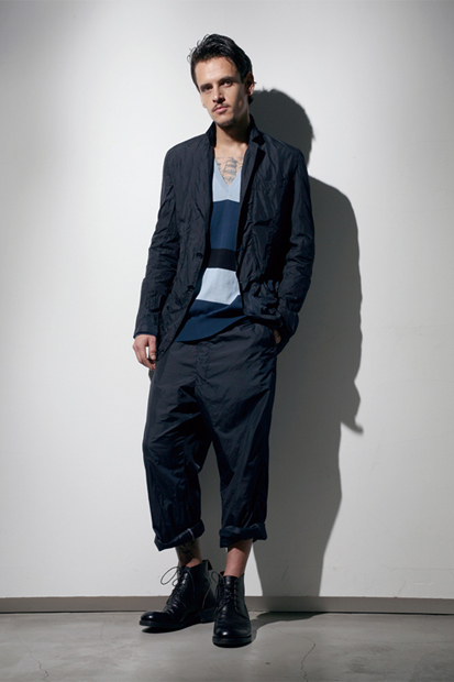 n4-2012-spring-summer-collection-10.jpg