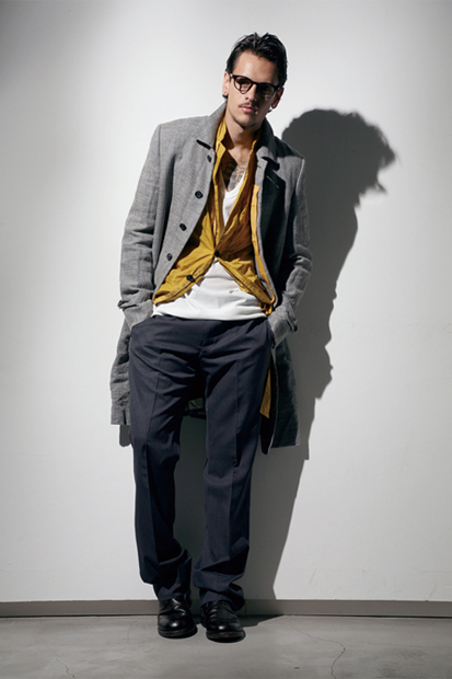 n4-2012-spring-summer-collection-12.jpg