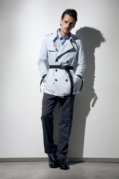 n4-2012-spring-summer-collection-13.jpg
