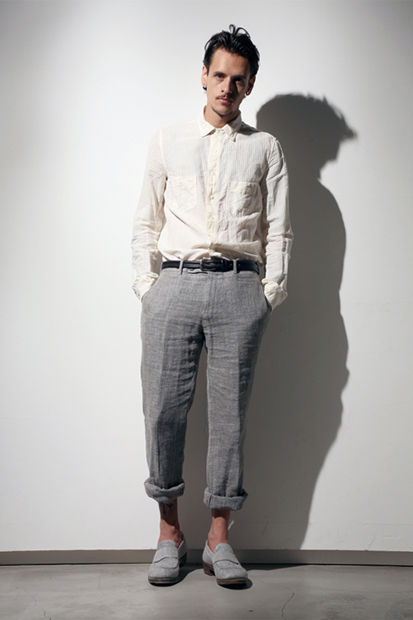 n4-2012-spring-summer-collection-15.jpg